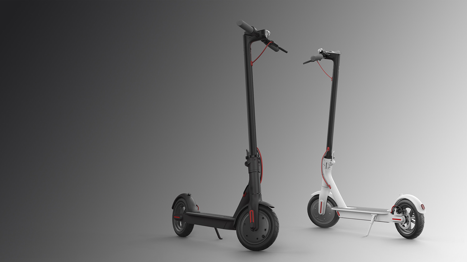 scooter-01-1442