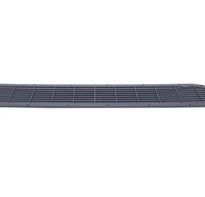 Protecție plastic baterie trotineta electrică Xiaomi M365 PRO 7