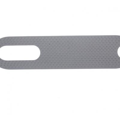 Protecție silicon podea antiderapantă adezivă trotineta electrică Xiaomi M365 PRO 4