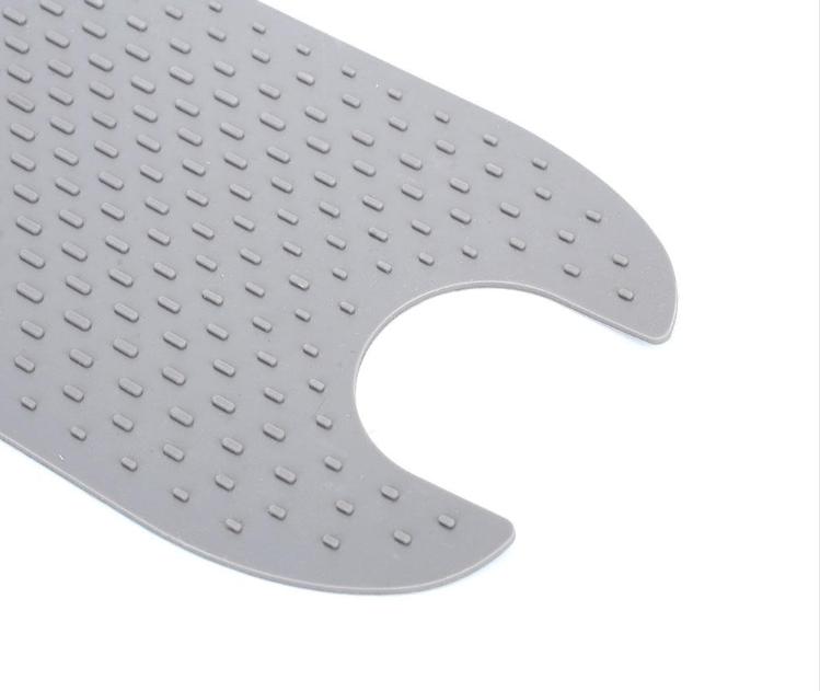 Protecție silicon podea antiderapantă adezivă trotineta electrică Xiaomi M365 PRO 5