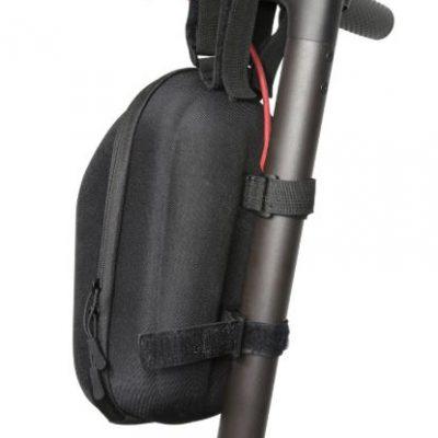 Geantă depozitare pentru trotineta electrică Xiaomi M365 8
