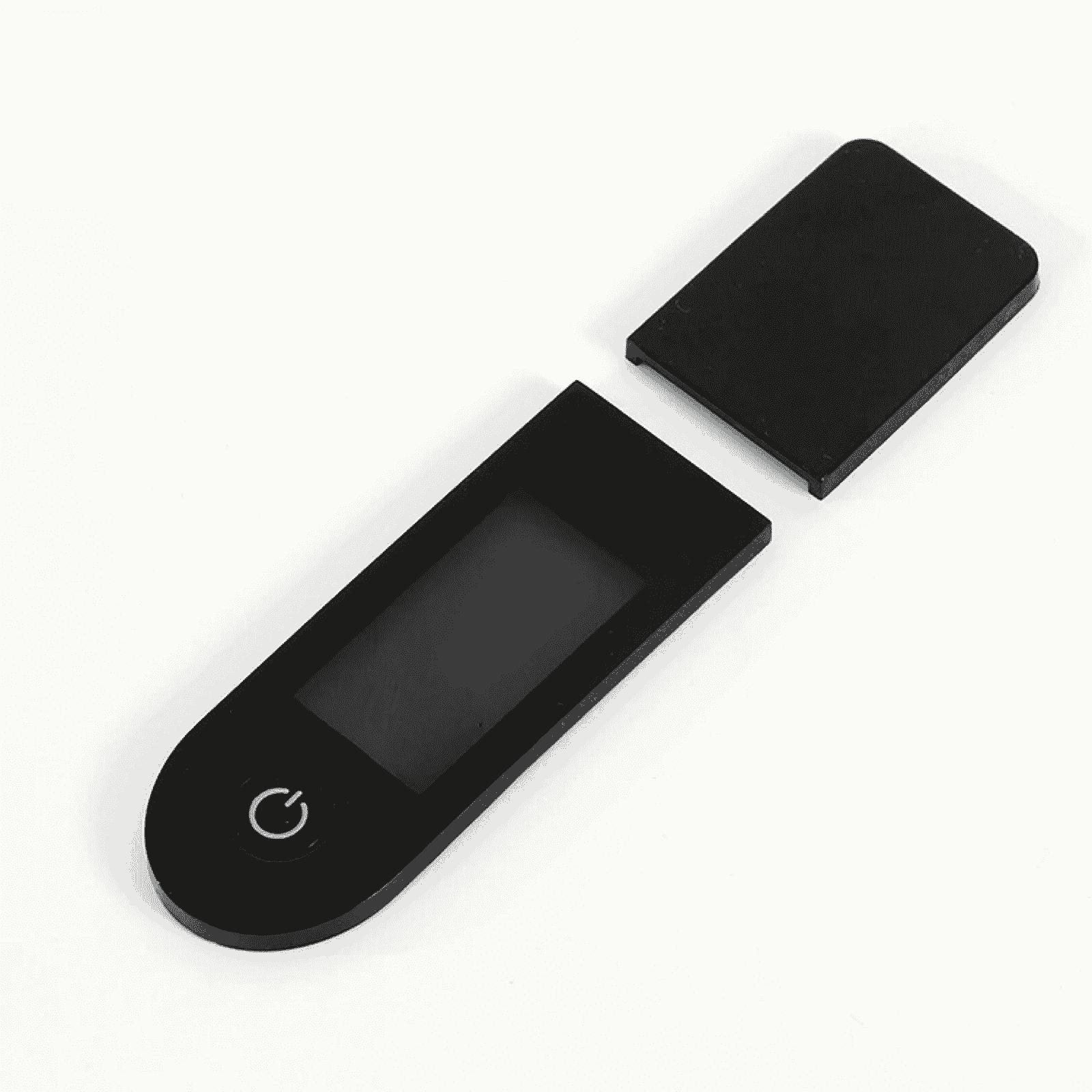 Kit de upgrade display Dashboard Xiaomi M365 PRO 4