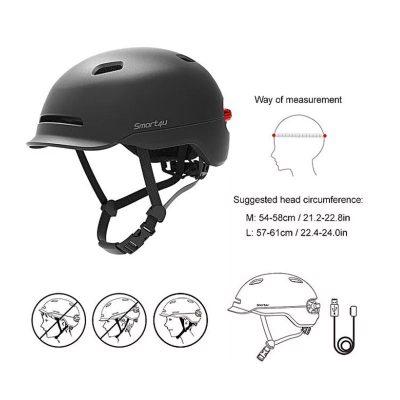 smart4u-helmet--1
