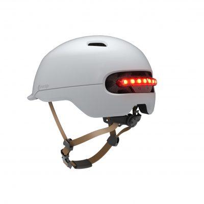 smart4u helmet white-3