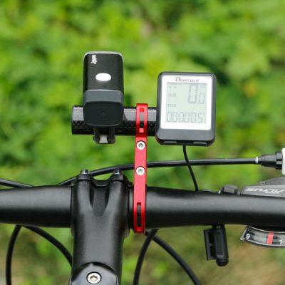 Bicycle-Bracket-extends-shelf--19