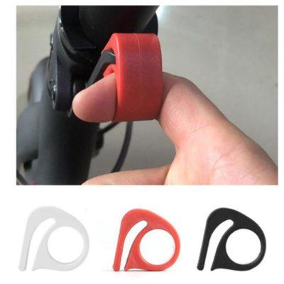 Foldable-Scooter-Hook-Finger-1