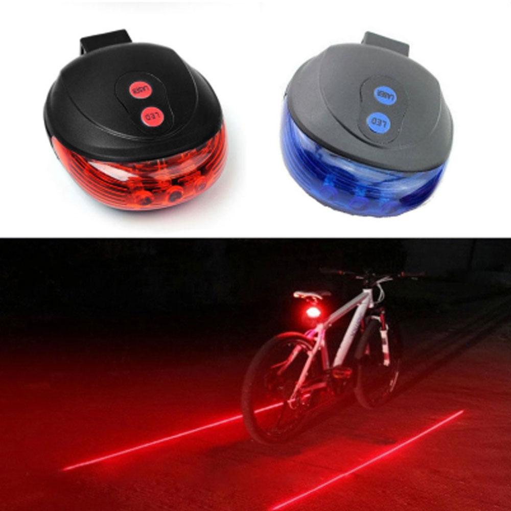 Laser-rear-light-4