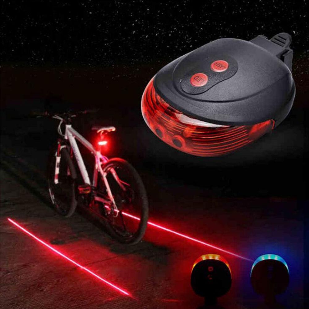 Laser-rear-light-5