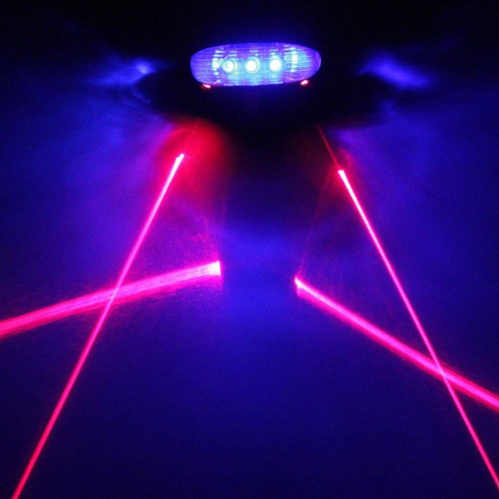 Laser-rear-light-6