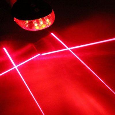 Laser-rear-light-7