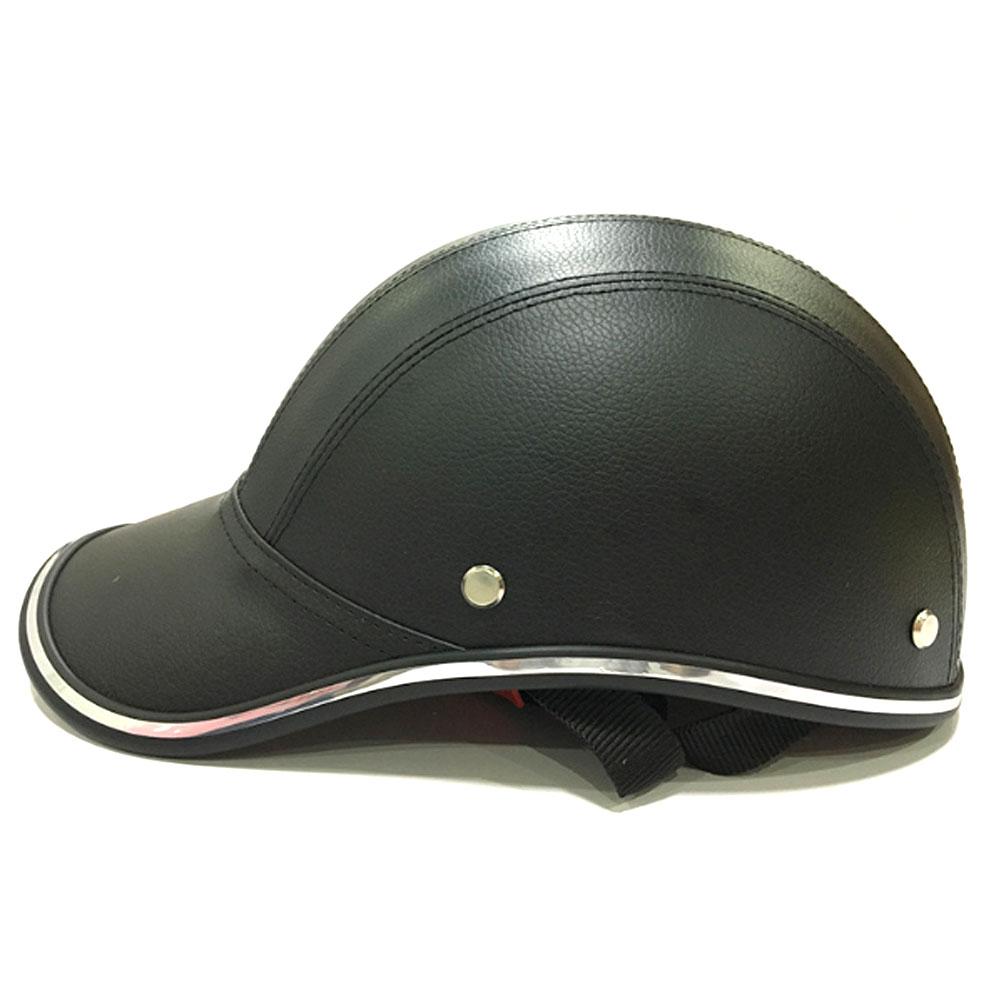 PU-leather-baseball-style-helmet-2
