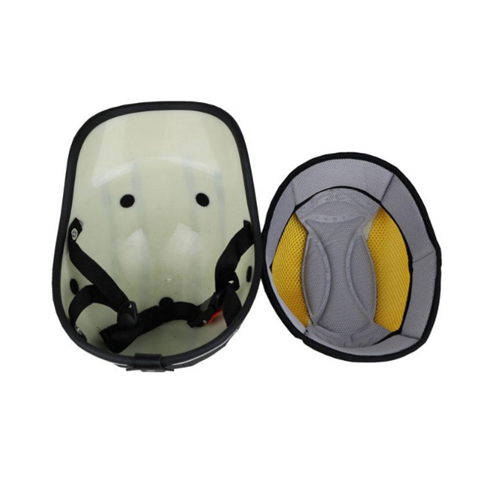 PU-leather-baseball-style-helmet-5