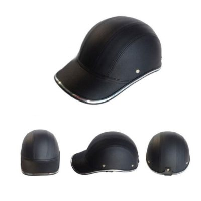 PU-leather-baseball-style-helmet-6