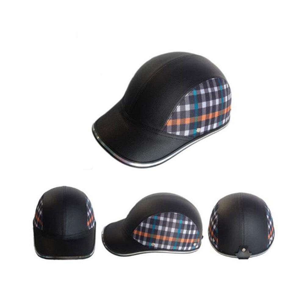 PU-leather-baseball-style-helmet-7