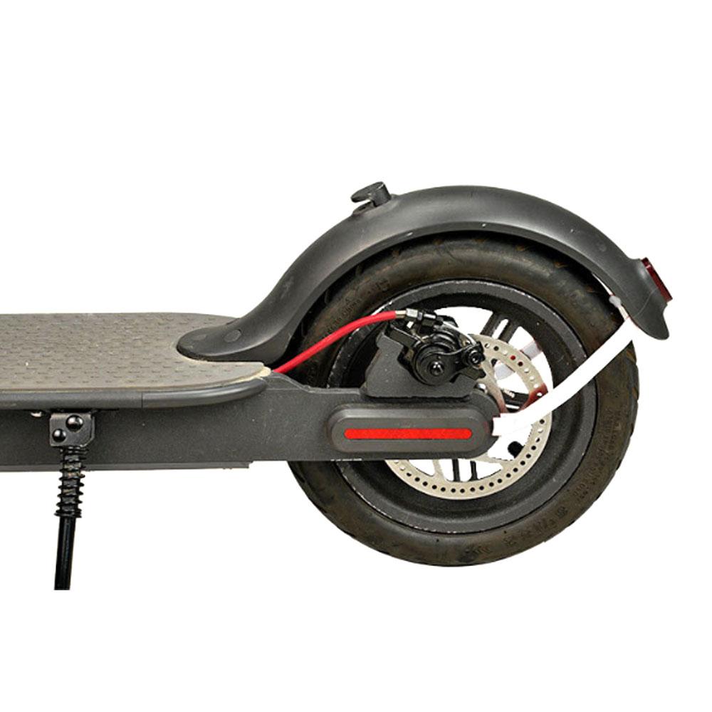 Rear-Fender-Bracket–5