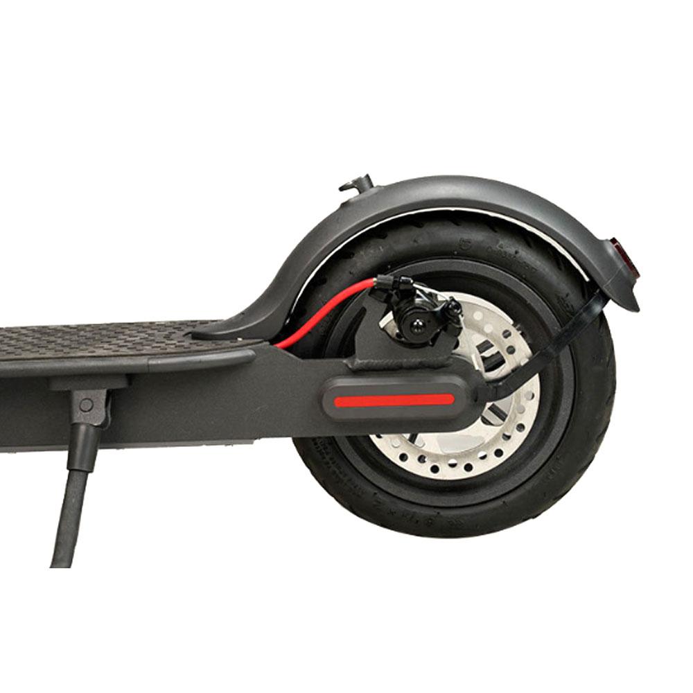 Rear-Fender-Bracket–6