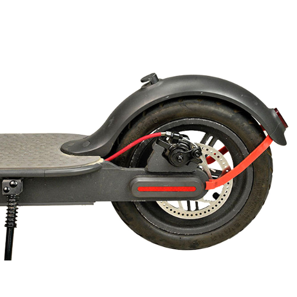 Rear-Fender-Bracket–7