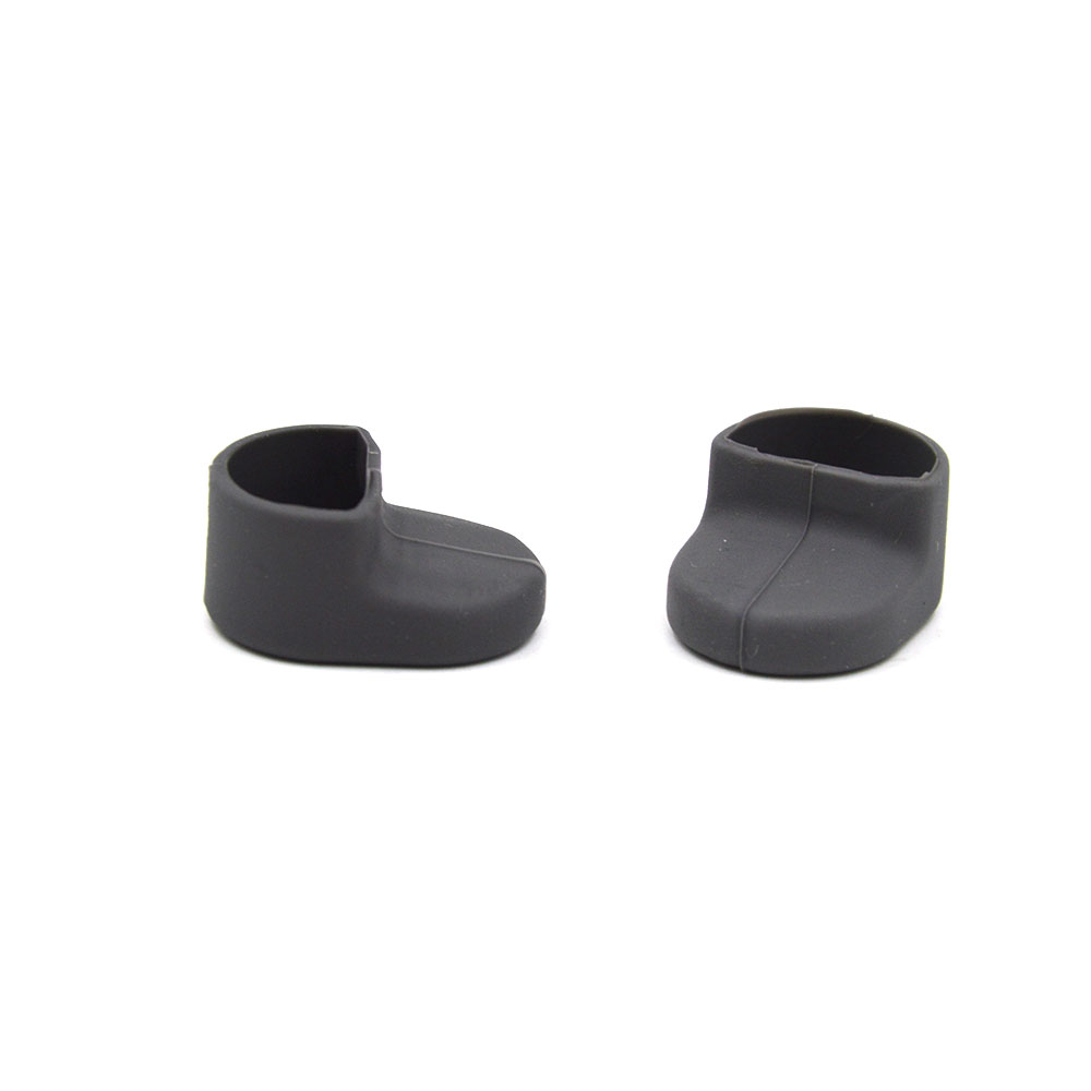 Rear-Fender-hook-silicone-cover-1