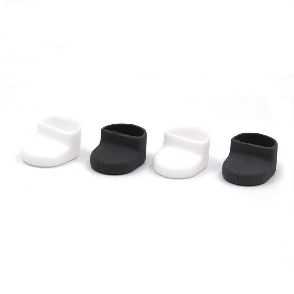 Rear-Fender-hook-silicone-cover-2