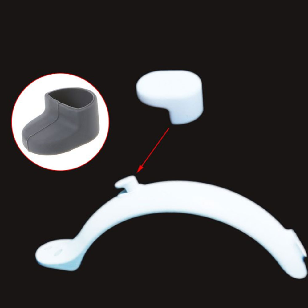 Rear-Fender-hook-silicone-cover-6