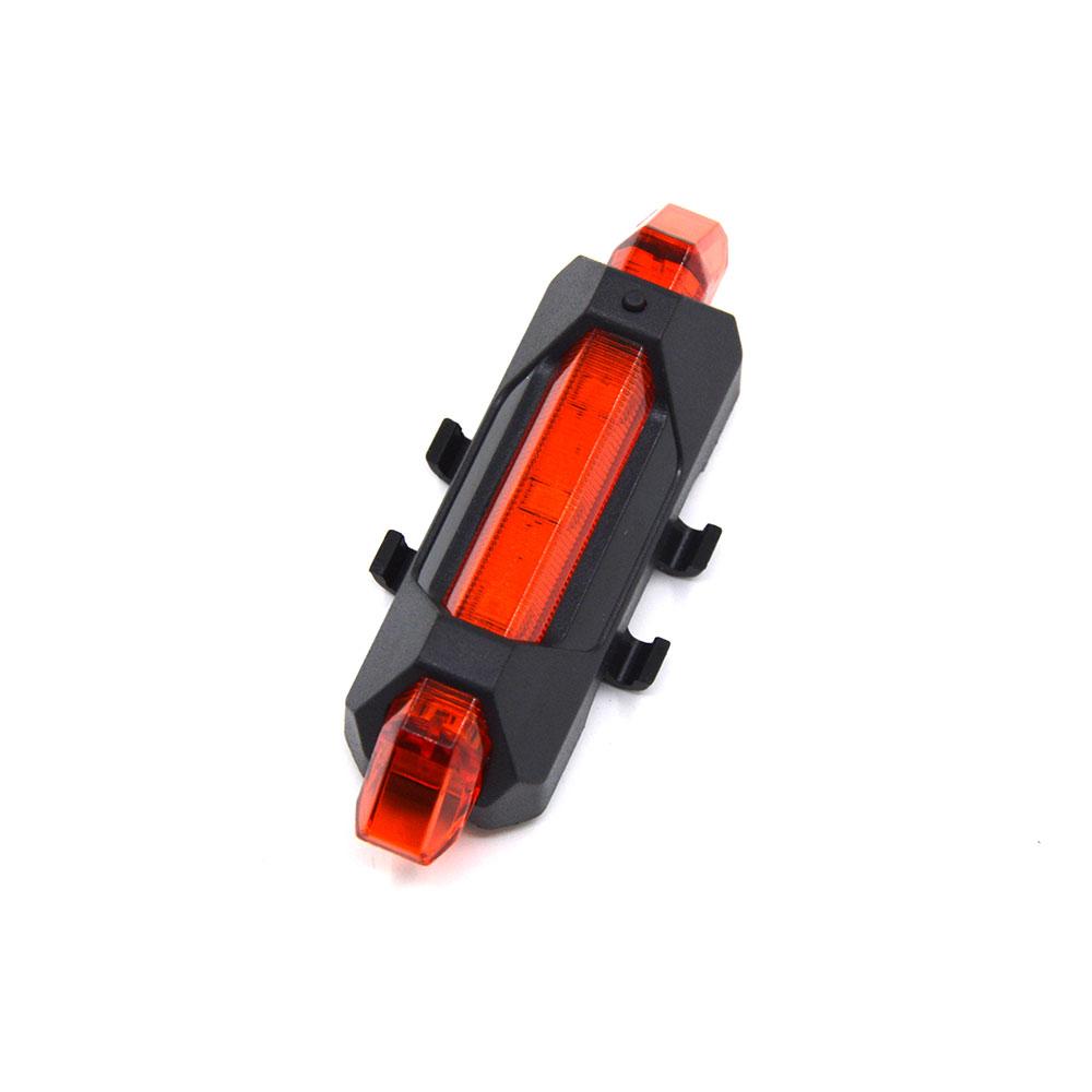 Mini LED cu USB pentru trotineta electrică Xiaomi M365 6