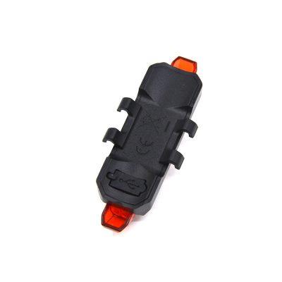 Mini LED cu USB pentru trotineta electrică Xiaomi M365 10