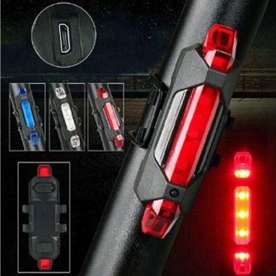 bicycle-usb-rear-light-6