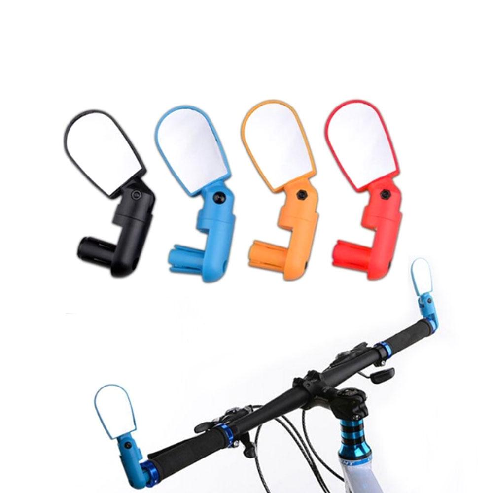 flexible-adjustable-rearview-mirror-1