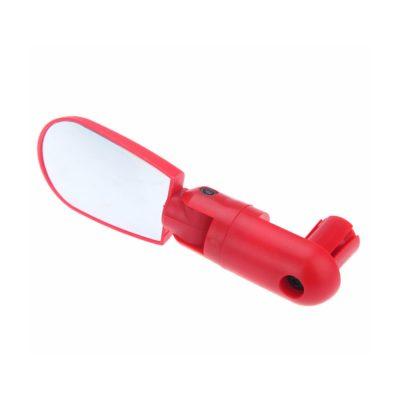 flexible-adjustable-rearview-mirror-10