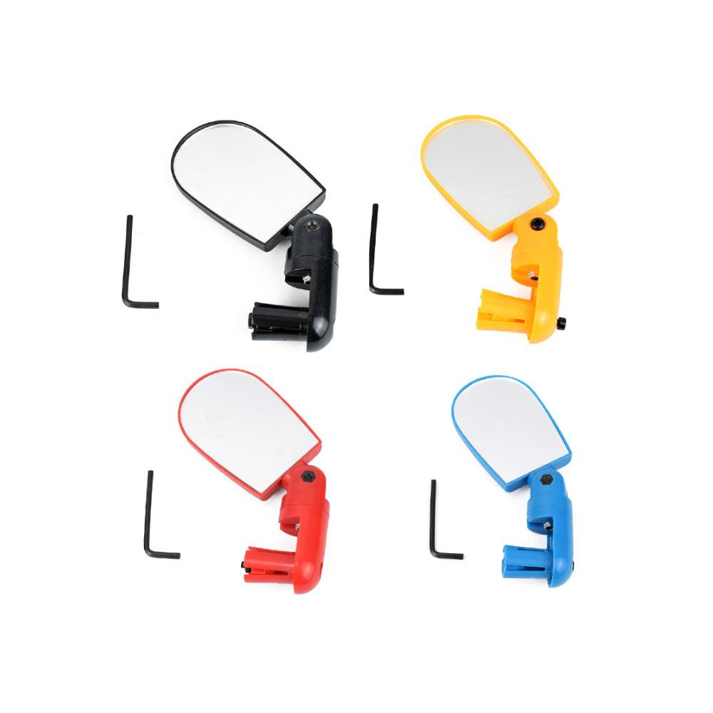 flexible-adjustable-rearview-mirror-2