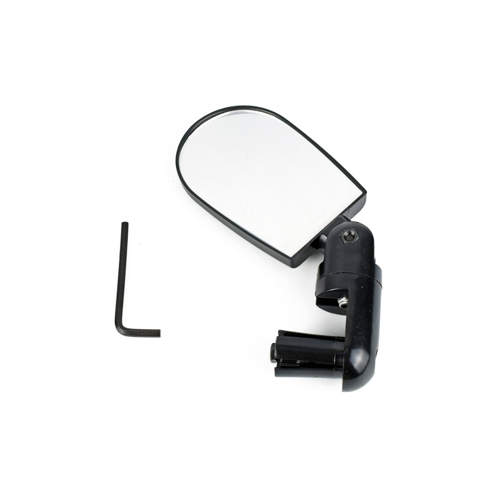 flexible-adjustable-rearview-mirror-3