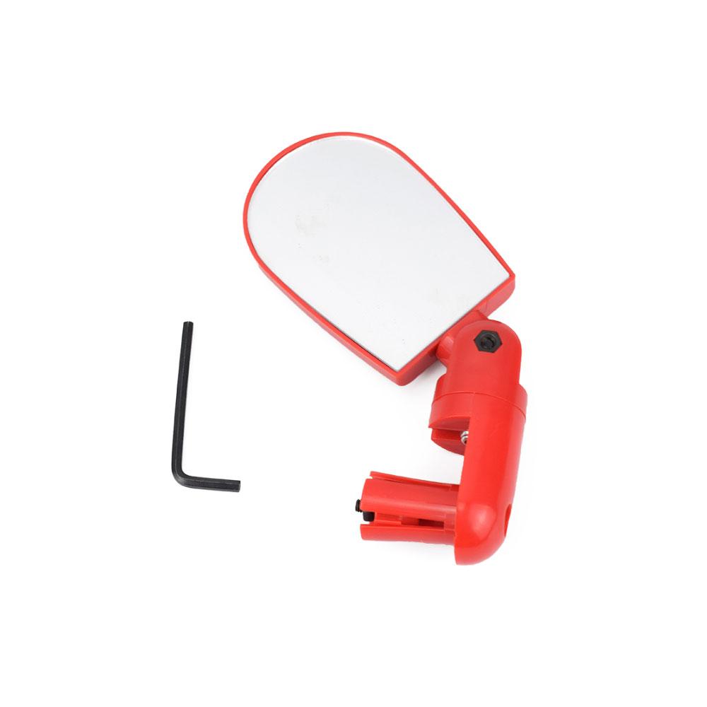 flexible-adjustable-rearview-mirror-4