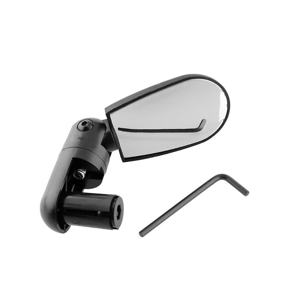 flexible-adjustable-rearview-mirror-6