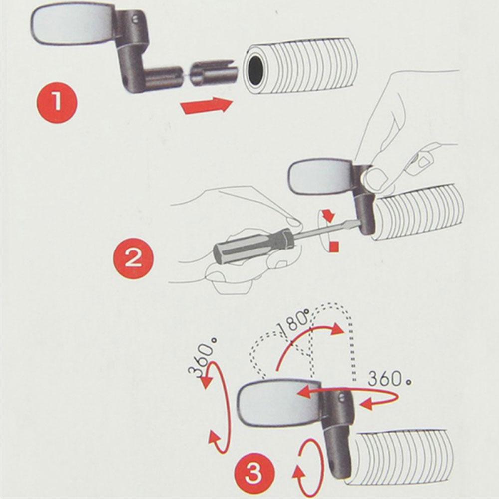 flexible-adjustable-rearview-mirror-7