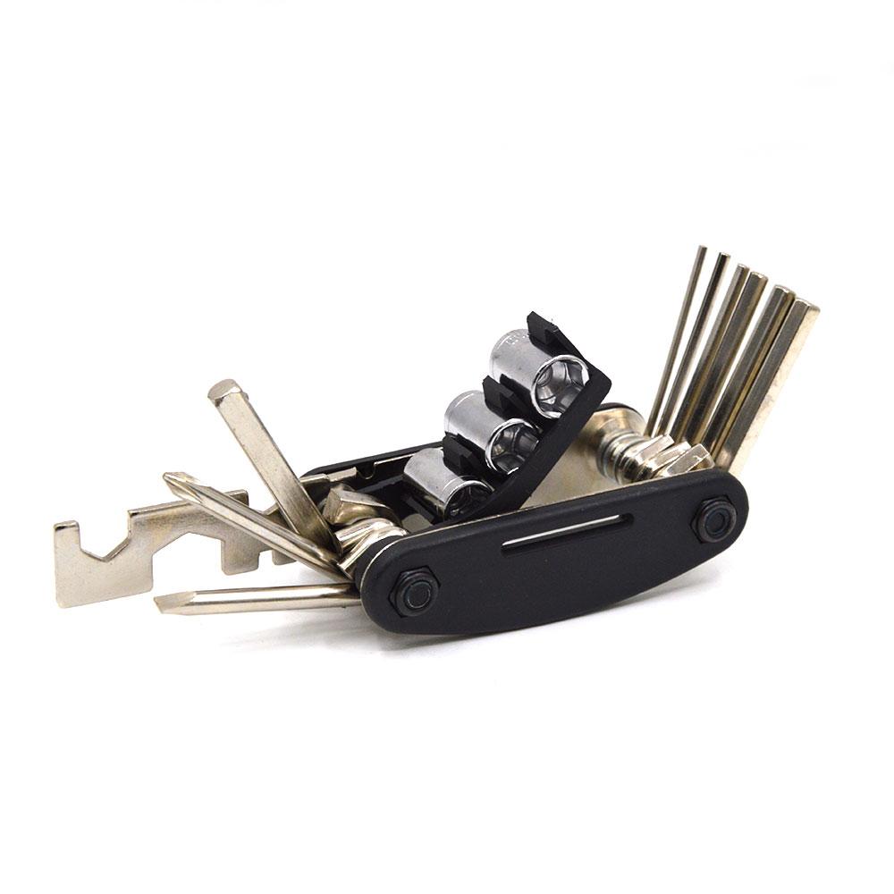 repair-tool-kit-4
