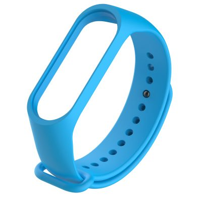 Color-mi-band-3-correa-de-silicona-mi-llet-mi-Band-3-correa-de-pulsera-mi (2)