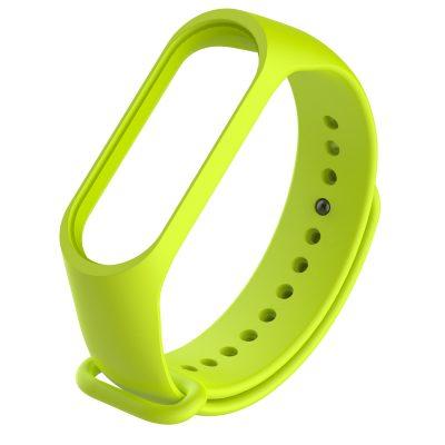 Color-mi-band-3-correa-de-silicona-mi-llet-mi-Band-3-correa-de-pulsera-mi (3)