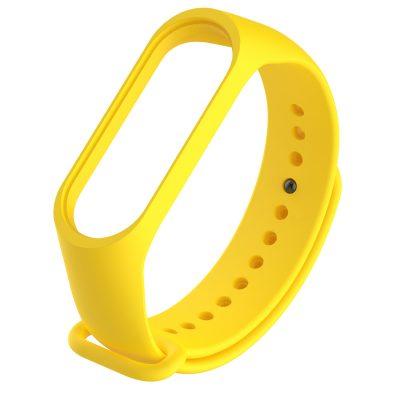 Color-mi-band-3-correa-de-silicona-mi-llet-mi-Band-3-correa-de-pulsera-mi (8)
