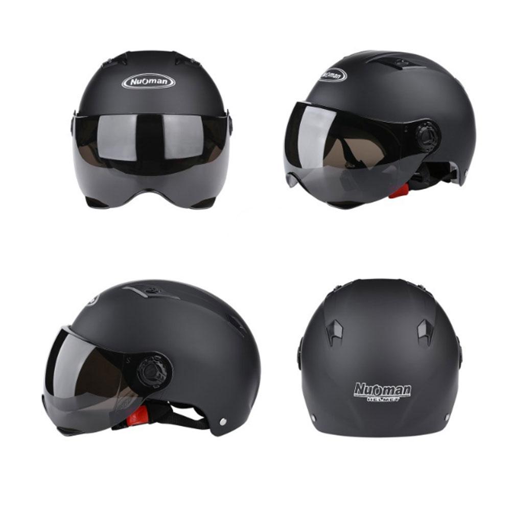 Nuoman-helmet–1