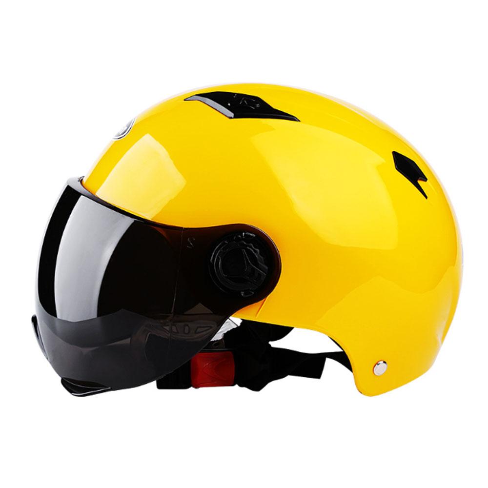 Nuoman-helmet–10