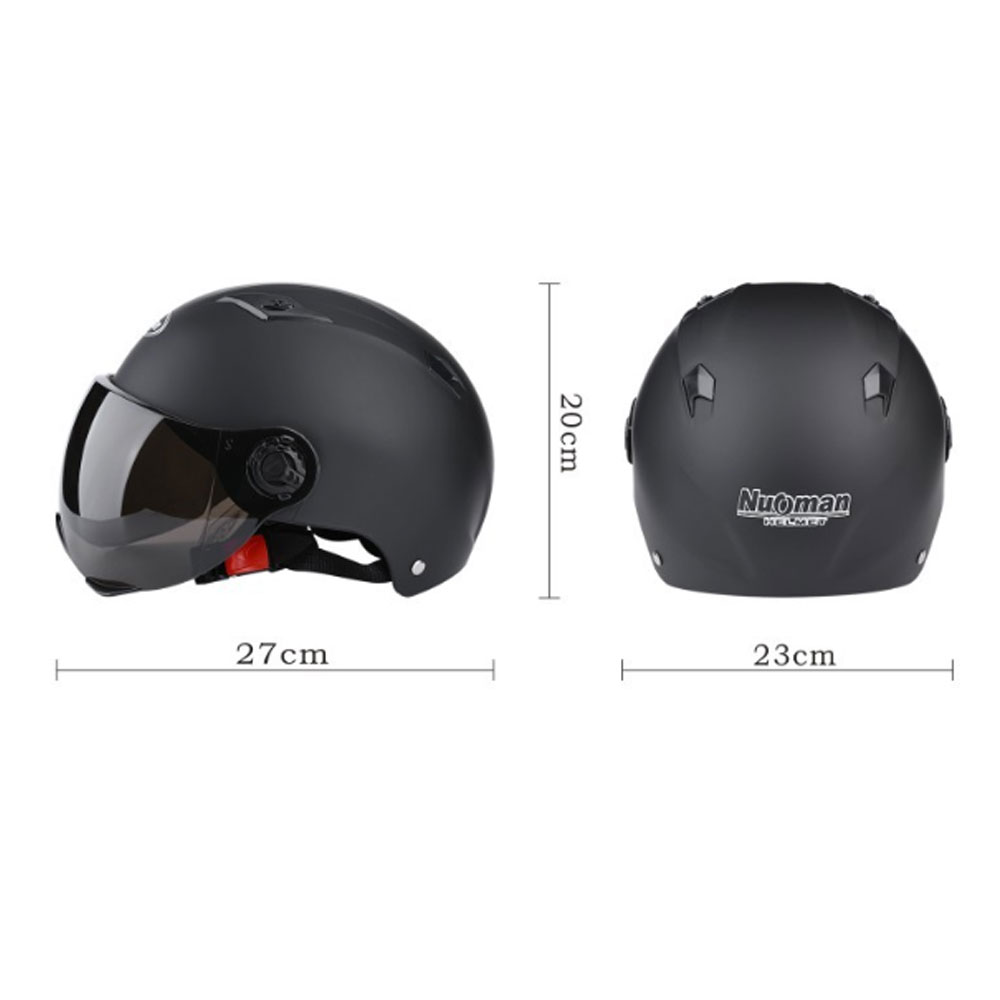 Nuoman-helmet–11