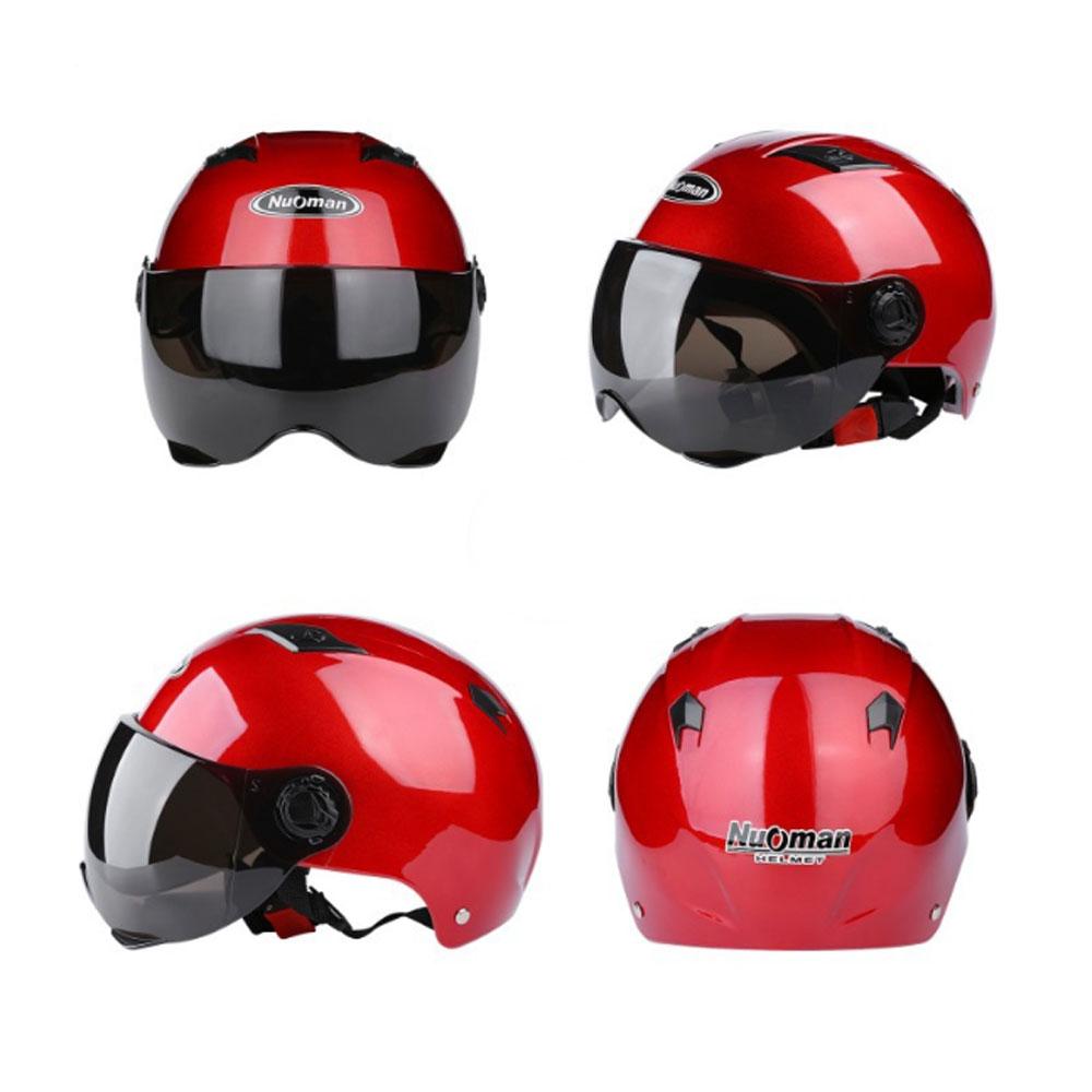 Nuoman-helmet–2
