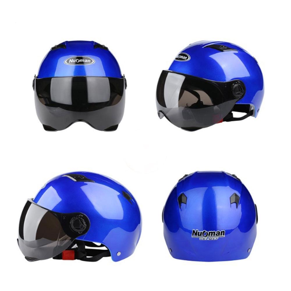 Nuoman-helmet–4
