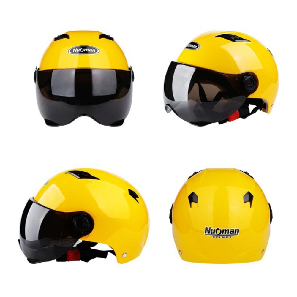 Nuoman-helmet–5