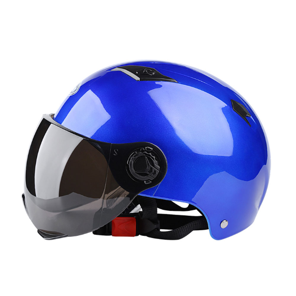 Nuoman-helmet–9