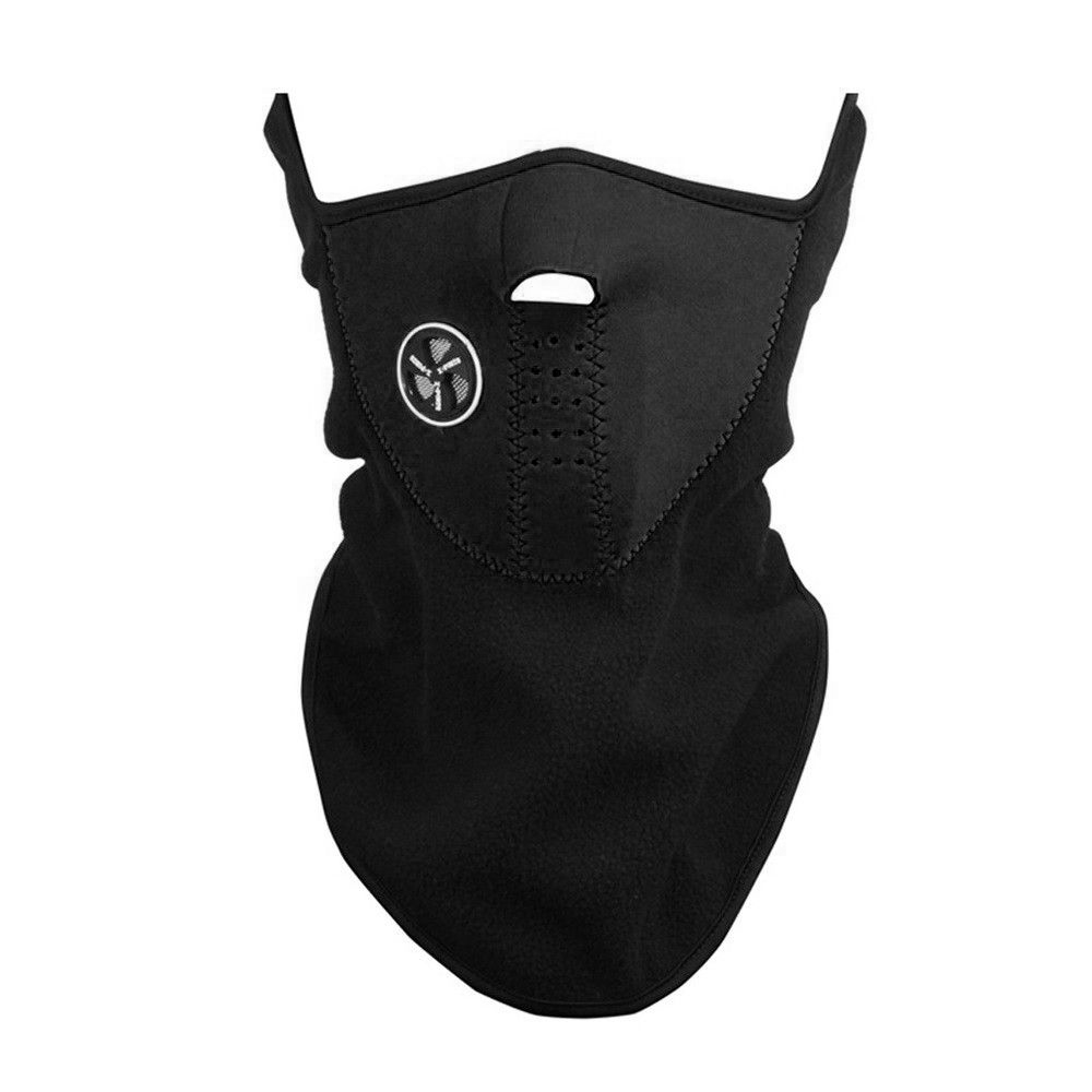 masca-protectie-negru