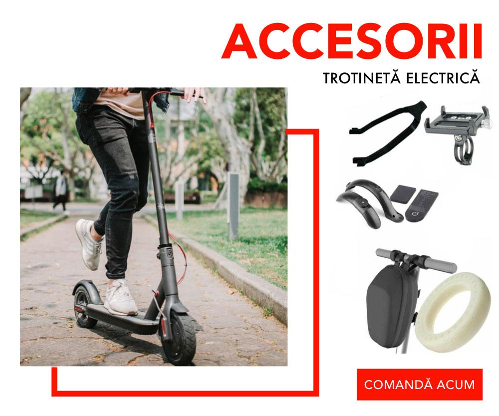 accesorii-trotineta-electrica