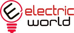 logo-electric-world