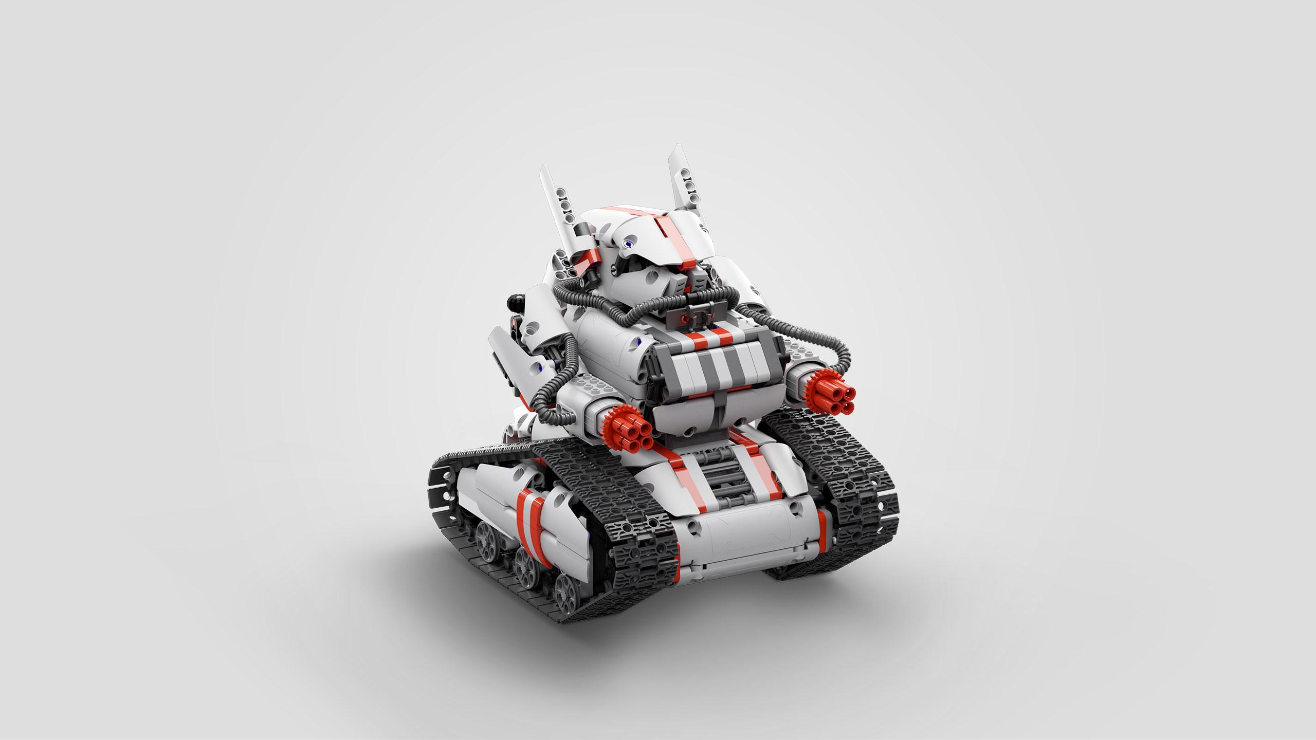 mtrover-11-01