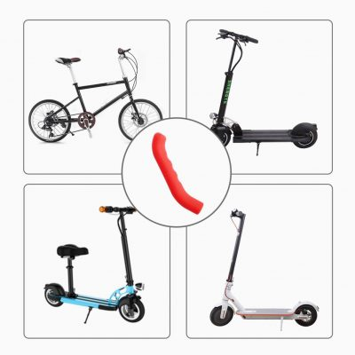 Protectie-maneta-frana-trotineta-electrica-sau-bicicleta-2